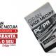 Concurso PC PR: Gran Vade Mecum