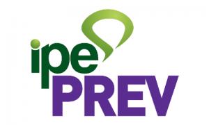 Processo IPE Prev RS para contratação emergencial! Veja!
