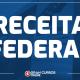 concurso receita federal - RFB