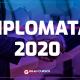Concurso Diplomata 2020