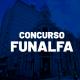 Concurso FUNALFA