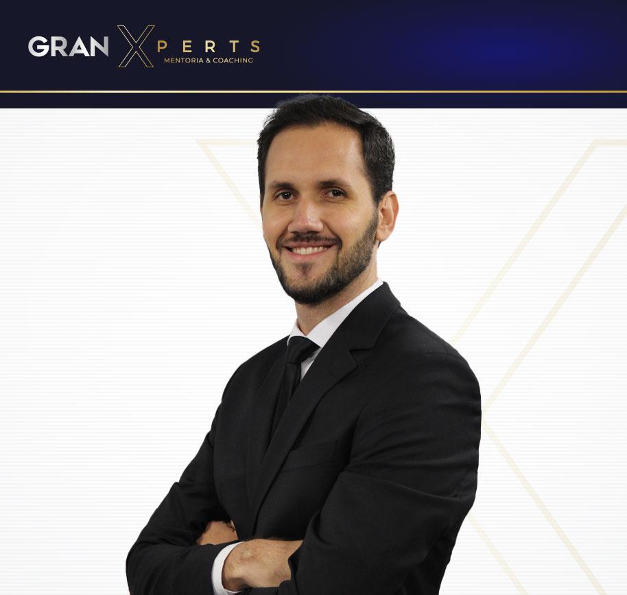 Rafael Alemar