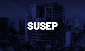 Concurso SUSEP: solicitadas 294 vagas ao Ministério da Economia