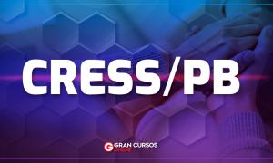 Concurso CRESS PB tem novo cronograma. CONFIRA