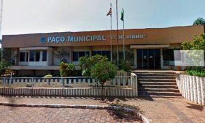 Concurso Prefeitura de Macatuba SP: Salário até R$ 4 mil. VEJA!