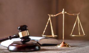 Concurso TJ SP Juiz divulga agenda de avaliações médicas