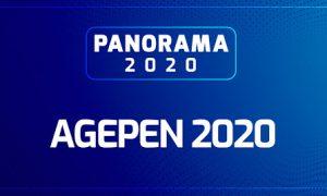 Concursos Agente Penitenciário 2020: Confira AQUI as oportunidades!