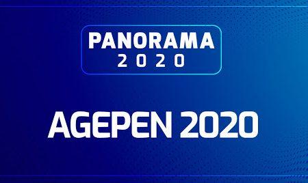 Concursos Agente Penitenciário 2020