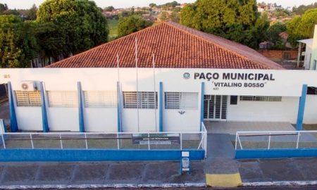 Concurso Prefeitura de Alfredo Marcondes SP: Inscrições abertas!