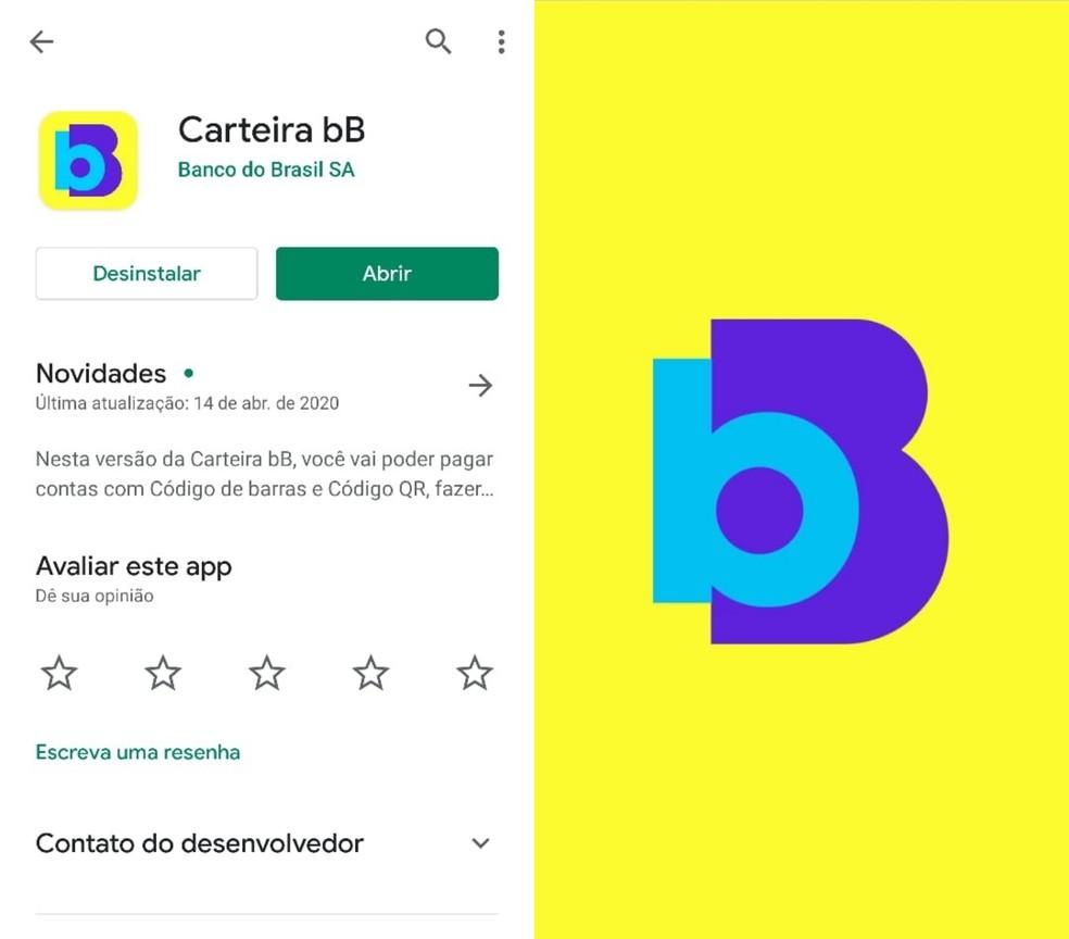 concurso ibge - carteira bB