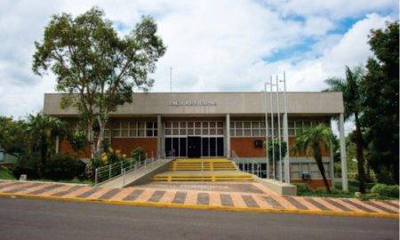 Concurso Prefeitura de Iracemápolis SP: Provas suspensas!
