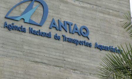 Concurso ANTAQ