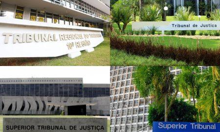 concursos tribunais - destaque 1