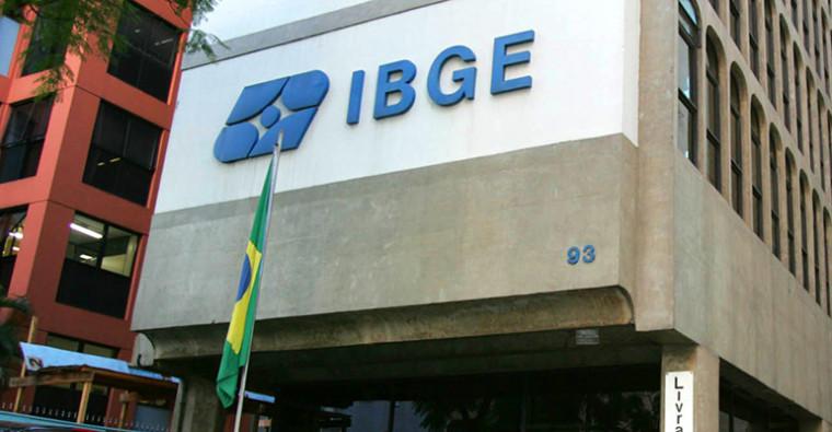concurso ibge - destaque