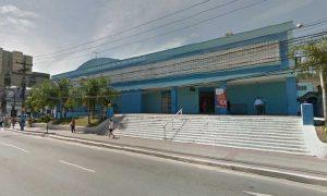 Concurso Prefeitura de São Gonçalo RJ: Inscrições prorrogadas!