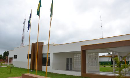 Concurso Prefeitura de Nova Olímpia MT: Banca Definida. VEJA!