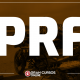 Concurso PRF Excedentes