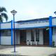 Concurso Prefeitura de Contenda PR: Em definição de banca!