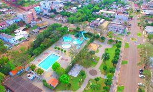 Concurso Prefeitura de Quilombo SC: Inscrições abertas. VEJA!