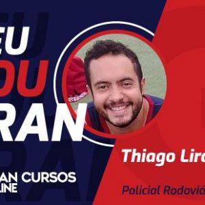 Aprovado PRF Thiago Lira_510x310