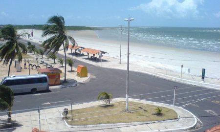 Concurso Prefeitura de Marapanim PA