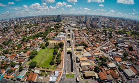 Concurso Prefeitura de Curvelândia MT: Banca definida!
