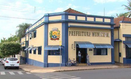 Concurso Prefeitura de Monte Azul Paulista SP: Banca definida. VEJA!