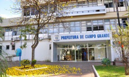 Concurso GCM de Campo Grande MS: Edital pode ser no 2º semestre!