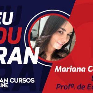 Mariana Carneiro - SEE BA