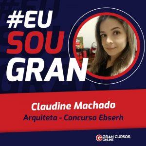 Claudine Machado 960x960-80 - concurso ebserh