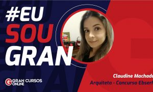Claudine Machado 1920x1080-80 - concurso ebserh