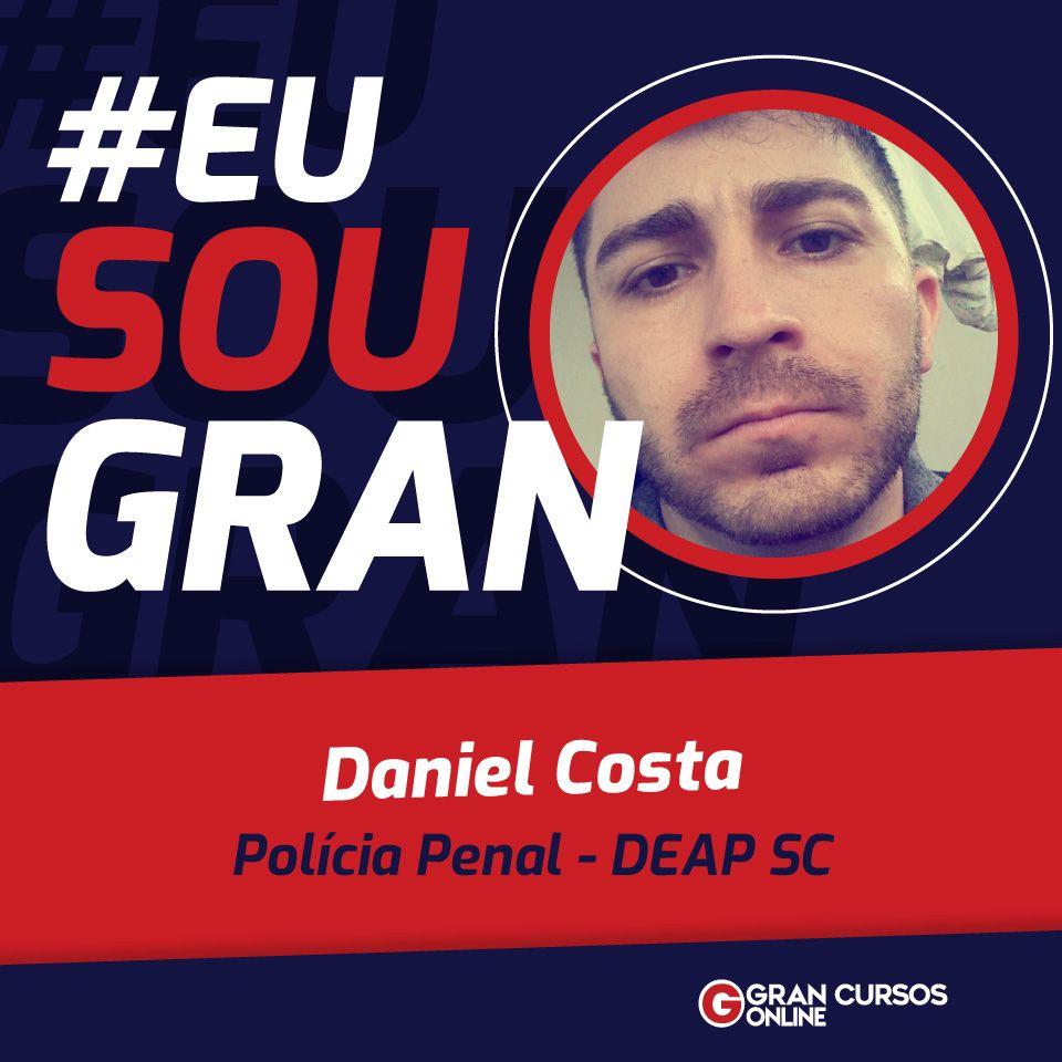 Daniel Costa - concurso deap sc 960x960-80