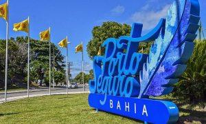Concurso Prefeitura de Porto Seguro BA: Edital em breve. VEJA!
