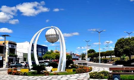 Concurso Prefeitura de Iguatu CE: Edital iminente. Confira!