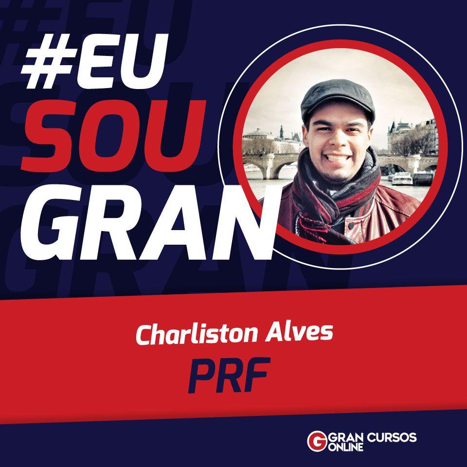 Charliston-Alves_ concurso PRF 960x960