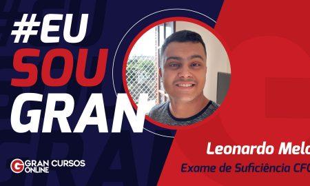Leornado---Exame-CFC_1920x1080