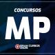 Concursos MP 2020