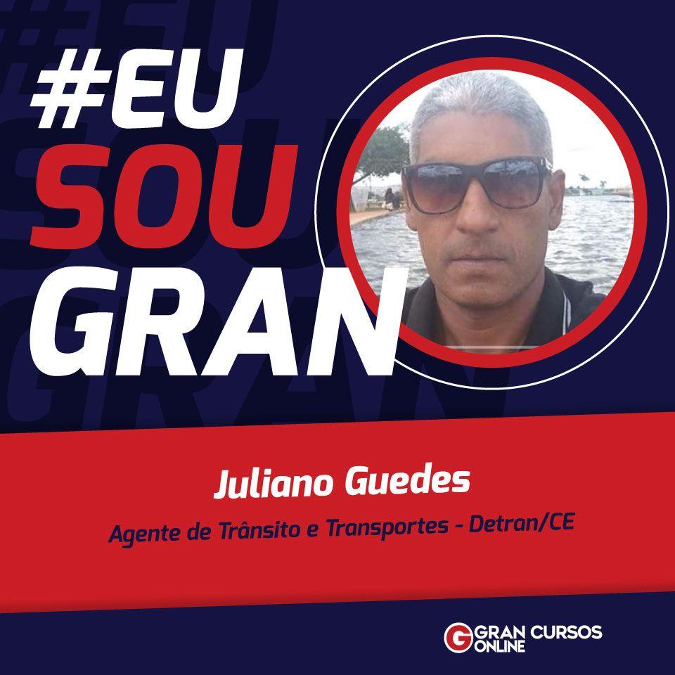 Juliano-Guedes_960x960 concurso detran ce