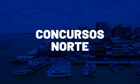 Concursos Norte