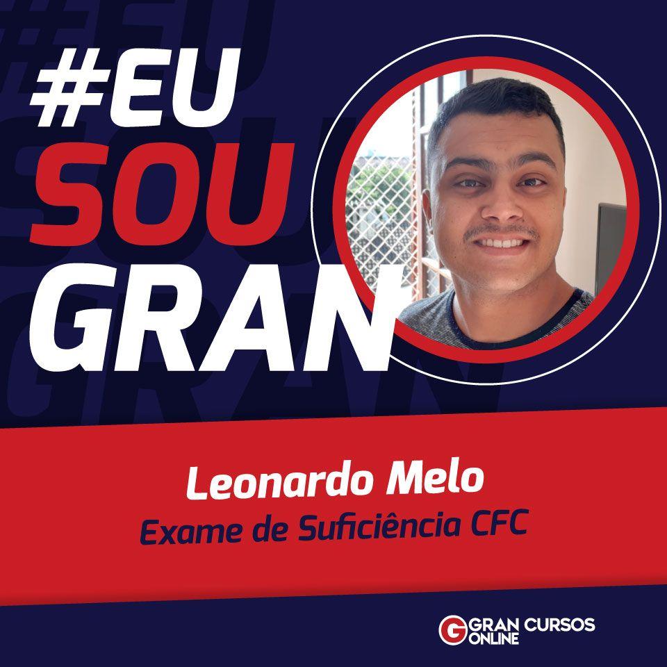 Leornado---Exame CFC_960x960