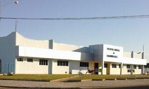 Concurso Prefeitura de Corumbiara RO: banca definida! VEJA!