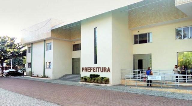 Concurso Prefeitura de Cabo Frio RJ: Edital iminente. VEJA!