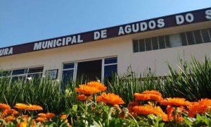 Concurso Prefeitura de Agudos do Sul PR: Em definição de banca!