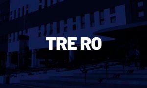 Concurso TRE RO: Órgão está autorizado a prover cargos. VEJA