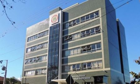 Concurso Prefeitura de Jaguariaíva PR: Banda definida!