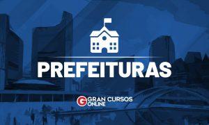 Concurso Araçoiaba da Serra SP: Banca em definição! Confira