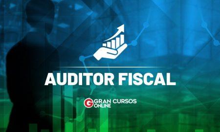 Concursos fiscais 2021: confira AQUI as oportunidades para Auditor Fiscal!