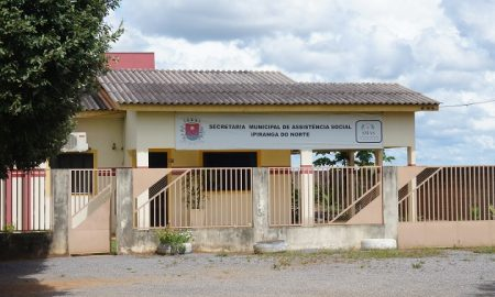 Concurso Prefeitura de Ipiranga do Norte MG: Comissão formada!