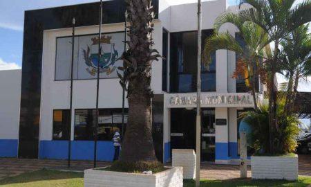 Concurso PGM de Planaltina de Goiás GO: Edital iminente!