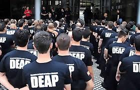 Edial DEAP SC